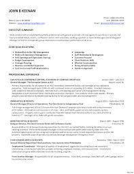 Fast Food Resume Fast Food Worker Resume Tomyumtumweb 28