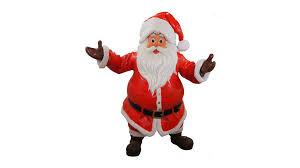Afbeeldingsresultaat voor kerstmannetjes