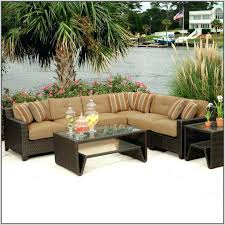 patio furniture store miami fl us 1 lakes