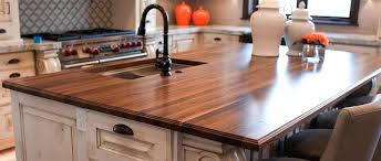 stones for kitchen countertops stones for kitchen pacific stone fabrication gallery white stone kitchen worktops