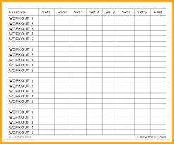 Training Log Template Staff Training Record Template Free