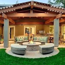 kitchen cabinets colors sink cookies island outdoor patio design pictures ideas exciting