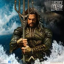 REGARDER 'Aquaman' Streaming VF - HD (2018)