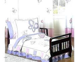 tinkerbell bed sets bedding sets toddler bed sets toddler bedding luxury bedding set purple yellow garden