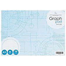 5mm Graph Paper Graph Paper Amazon Co Uk