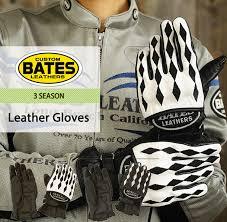 2017春夏新作 bates leather gloves レザーグローブ bag 010tt バイクグローブ レディース レザーグローブ 本革 オールシーズン