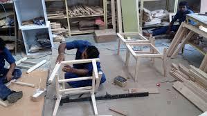 modern furniture making. contemporary furniture making  furniture on modern furniture making y