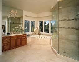 Bathroom Tile Gallery Bathroom Tile Slab 4223 Crema Marfil Denver Colorado
