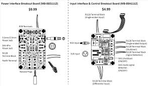 neutrik wiring diagram wiring library wiring wire diagram for website diagram jensen uv harness and rhkanriinfo neutrik xlr website in bjzhjynetrhbjzhjynet