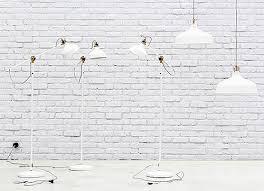 ikea ranarp lights