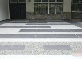 floor tile design ideas car porch tiles designs for houses tile