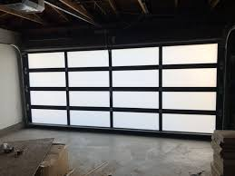 34 photos for asap garage door repair
