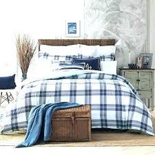 mainstays comforter set mainstays fl comforter set mainstays coordinated