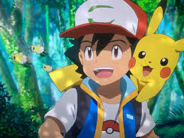 Pokemon the Movie: Coco 'major announcement' coming August 5th, 2020