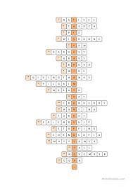 downloadable thanksgiving pictures downloadable thanksgiving crossword puzzles