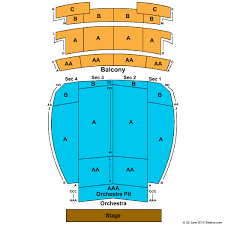Rialto Theater Tacoma Seating Chart Rialto Square Theatre Seating Chart Thelifeisdream