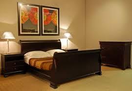bedroom basics.  Basics To Bedroom Basics D