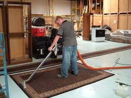 rug cleaning palm springs