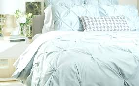 kate spade king comforter extraordinary ideas duvet covers floor sham how to sew also cover ruched