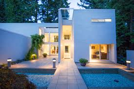modern architectural house. Simple House Llorence 29th 001 1 023 Phpthumb Magnificent Contemporary Architect  Inside Modern Architectural House