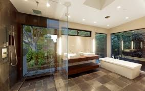 modern master bathrooms. Mill Valley Contemporary MASTER BATH Modern-bathroom Modern Master Bathrooms E
