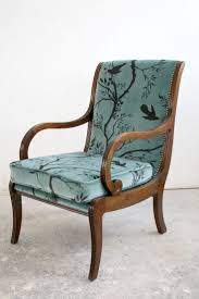 Armchair Upholstery Furniture Home Diy Upholstered Armchair 1upholstered Chair New