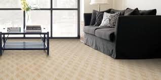 white carpet floor. white carpet floor