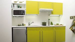 Appealing Very Small Kitchen Ideas And Kitchen Design For Very Small Space  Kitchen And Decor