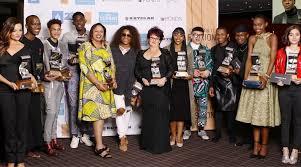 Gideon Fashion Designer Durban The 2018 Durban Fashion Fair Winners Are