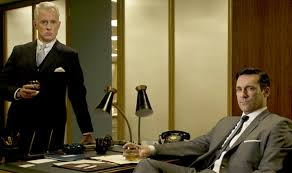 the best business tv shows mr green best business tv shows mad men