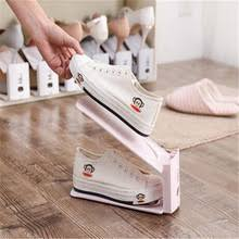 <b>Подставка для обуви ЗМИ</b> 2-х полочная 60 см , 0,61х030х0,38 ...