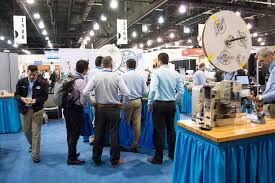 electrical wire processing technology expo attendee info Cable and Wire Harness at North American Wire And Harness Expo