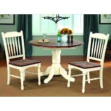 42 round dining table sets image for gallery 42 round dining room table sets