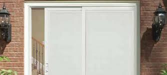 half door blinds. Half Door Blinds