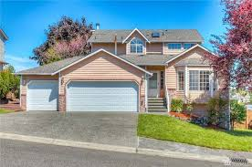 11740 se 266th place kent wa 98030