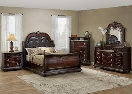 alf monte carlo bedroom. furnituresavingscom stunning ideas monte carlo bedroom set monte carlo 7 pc queen bedroom alf