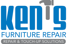furniture repair charlotte nc. Interesting Charlotte Kenu0027s Furniture Repair Serves Charlotte NC And Surrounding Areas Inside Charlotte Nc O