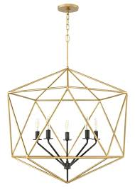 chandeliers gold modern chandelier best interior pendants large scale images by visual interest lighting carries