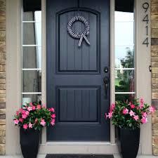 ... Dark Gray Front Door Color Full Image For Print Dark Grey Front Door  136 Dark Grey ...