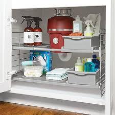 kitchen storage kitchen organization