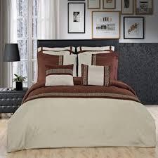 comforter sets duvet cover sets duvet