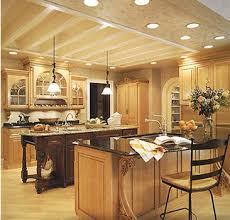 Captivating Jacksonville Kitchen Cabinets On Kitchen Inside Jacksonville FL Cabinets  Remodeling 8 Amazing Design