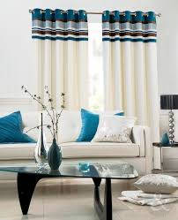 Teal Blue Living Room Charming Teal Living Room Curtains High Resolution Cragfont