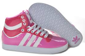 adidas shoes pink and white. adidas abrasion resistant pink white red originals top shoes for canada women budget sneaker,adidas outlet store,accessories and