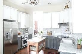 care of marble countertops find out how to care for marble kitchen with these five tips