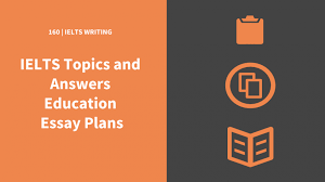 ielts topics and answers education essay plans for writing task  view larger image ielts essay plans