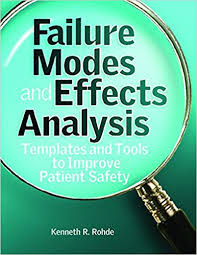 Analysis Templates Adorable Failure Modes And Effect Analysis Templates And Tools To Improve