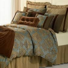 luxury comforter sets.  Sets Bianca 4 Piece Luxury Comforter Set Bedding By HiEnd Accents Throughout Sets C