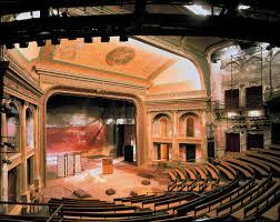 26 Memorable Harvey Theatre Seating Chart