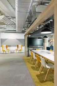 collaborative office collaborative spaces 320. collaborative meeting spaces office 320 w